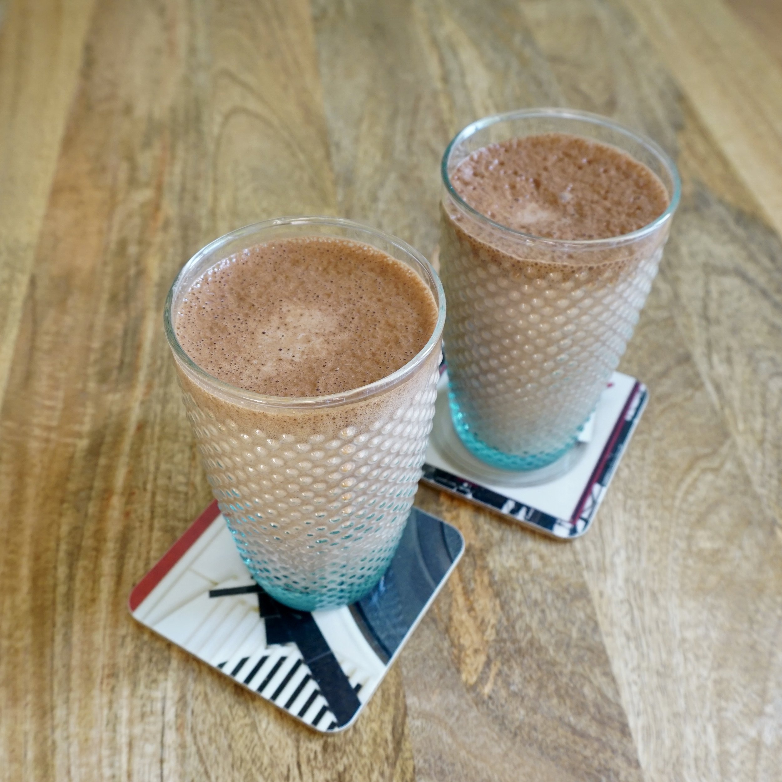 Snickers smoothies.jpeg