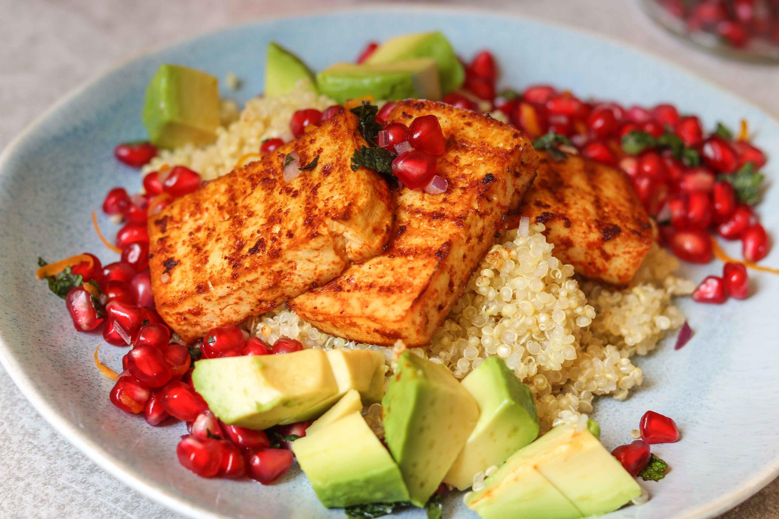 quinoa-chili-tofu-salad-6.jpg
