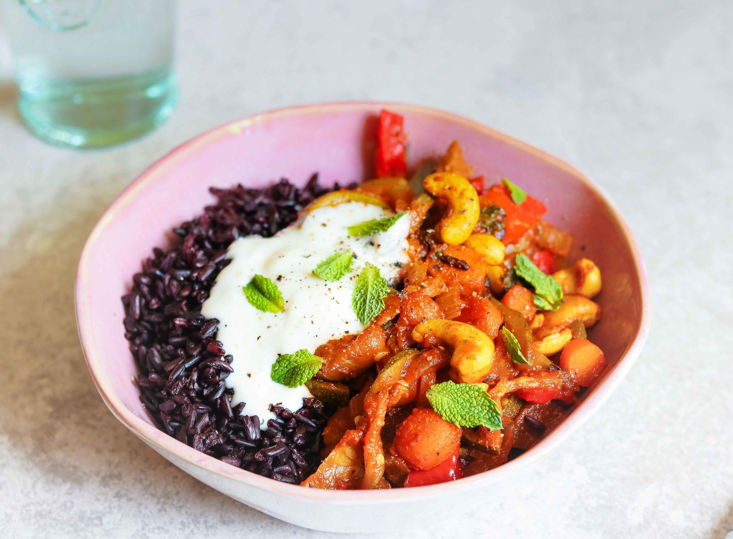 maroccan-veg-black-rice-cashews-3.jpg