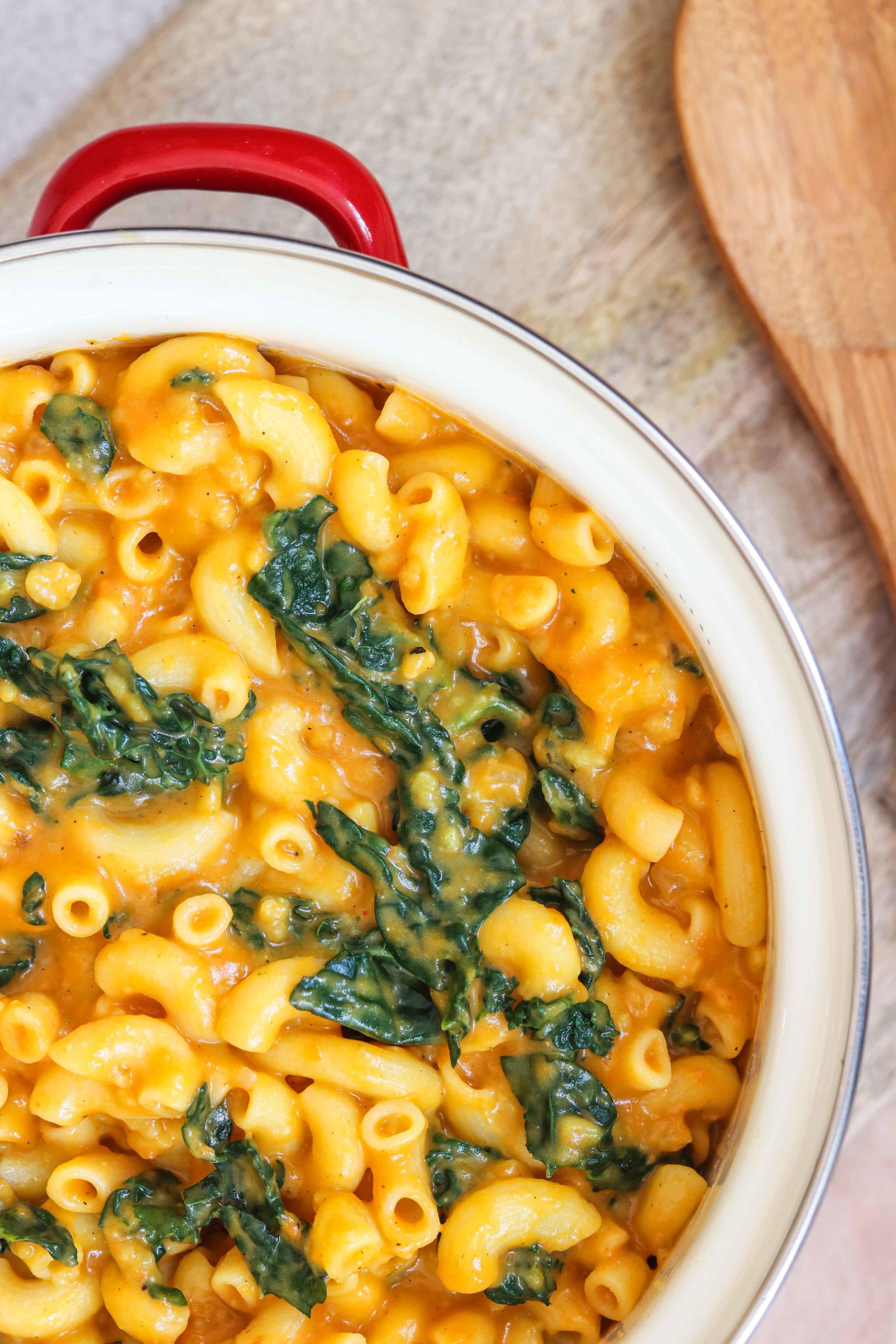 pumpkin-mac-n-cheese-8.jpg