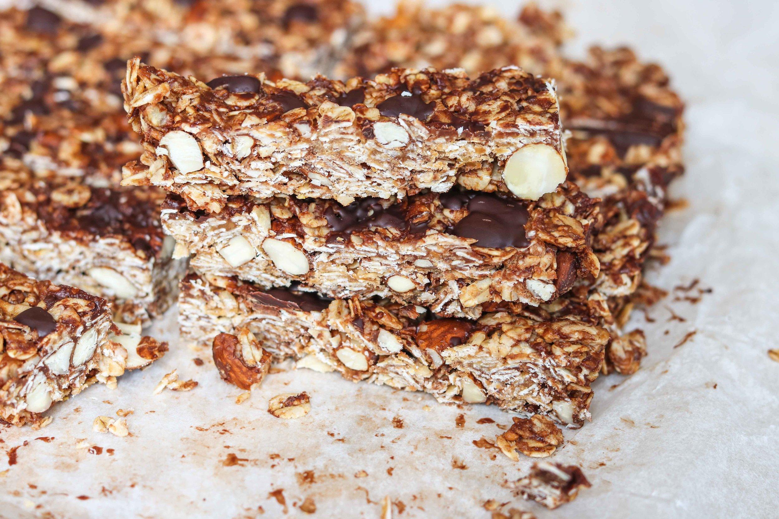 peanut-butter-bars-5.jpg