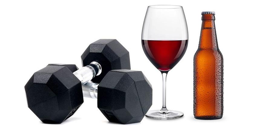 DYK-Alcohol-Exercise.jpg