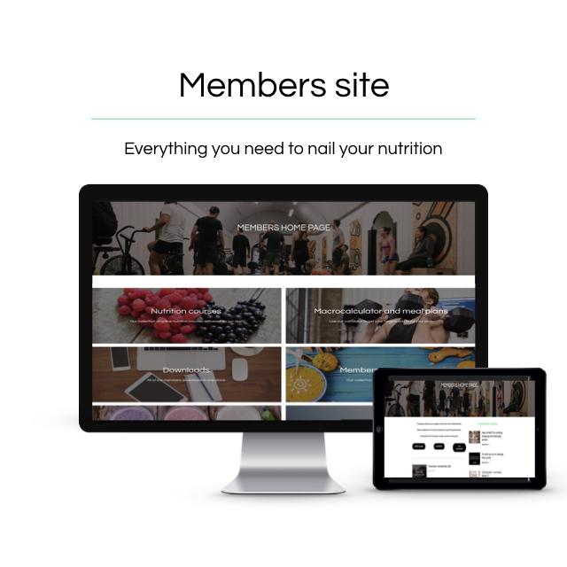 members site.001.jpeg