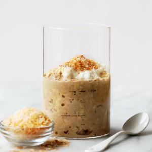 coconut latte overnigt oats.png