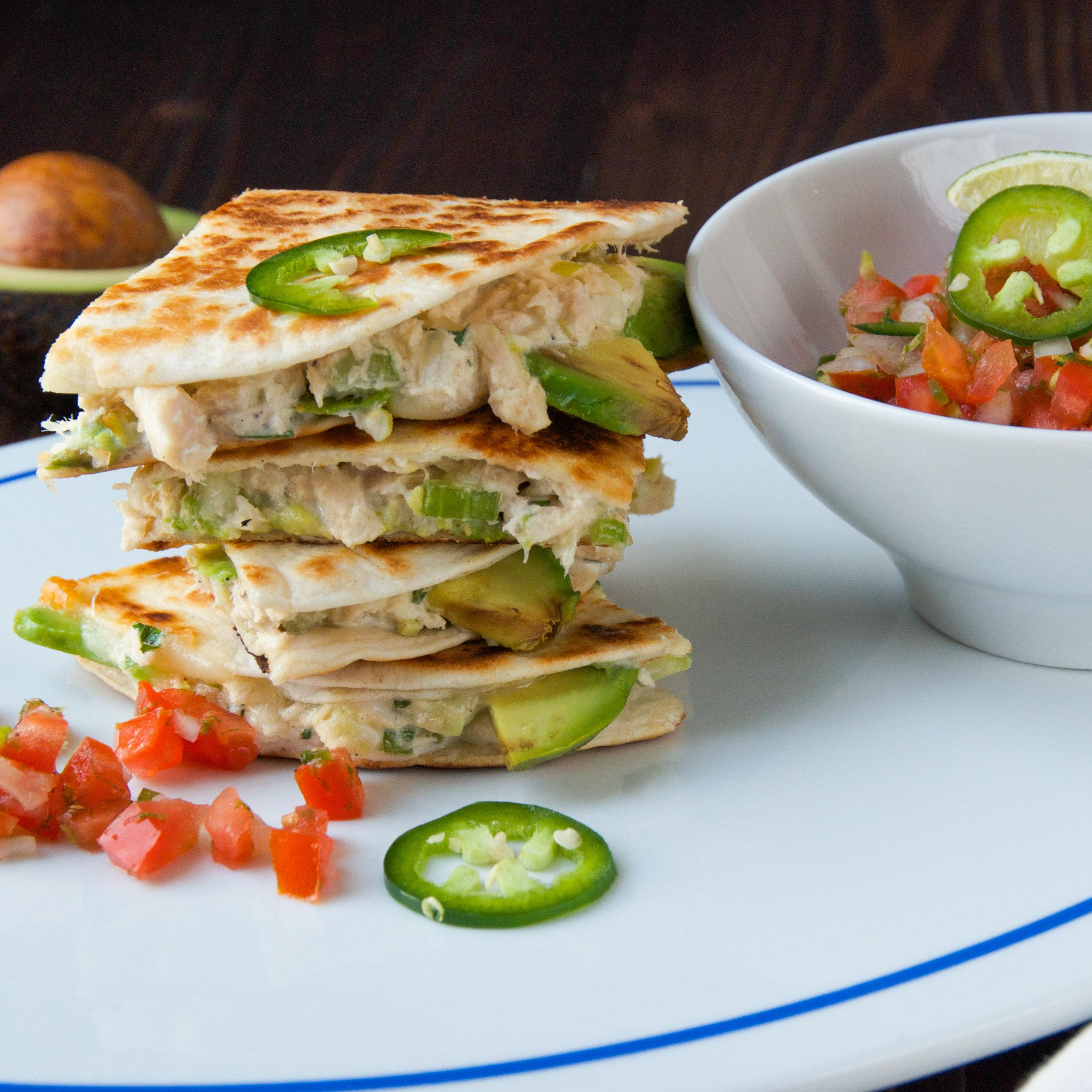 tuna-melt-quesadillas-13.jpg