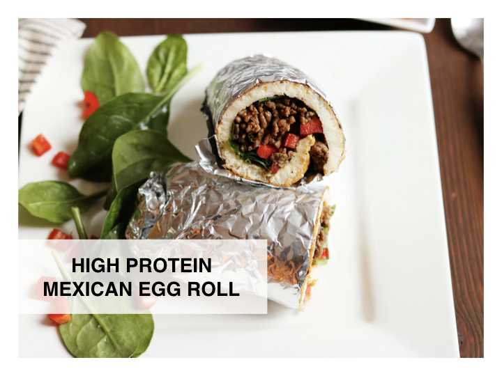 high protein egg roll recipe - site.001.png