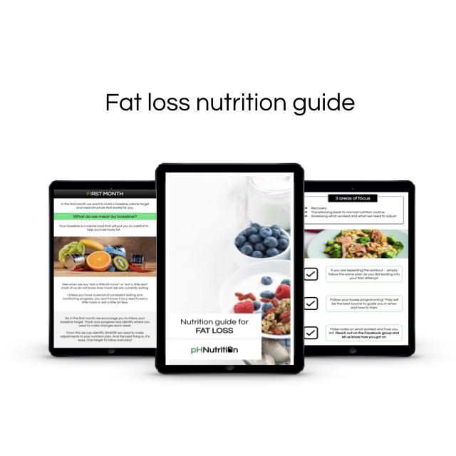 fat loss diet set up.002.jpeg