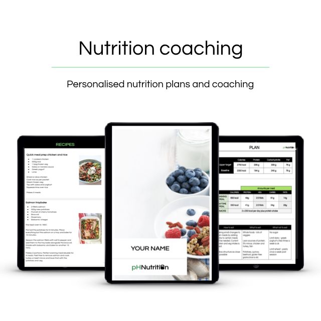 nutrition coaching.001.jpeg