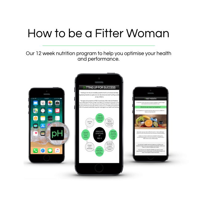 how to be a fitter woman.001.jpeg