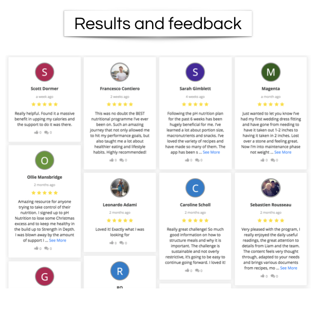 results and feedback.001.jpeg