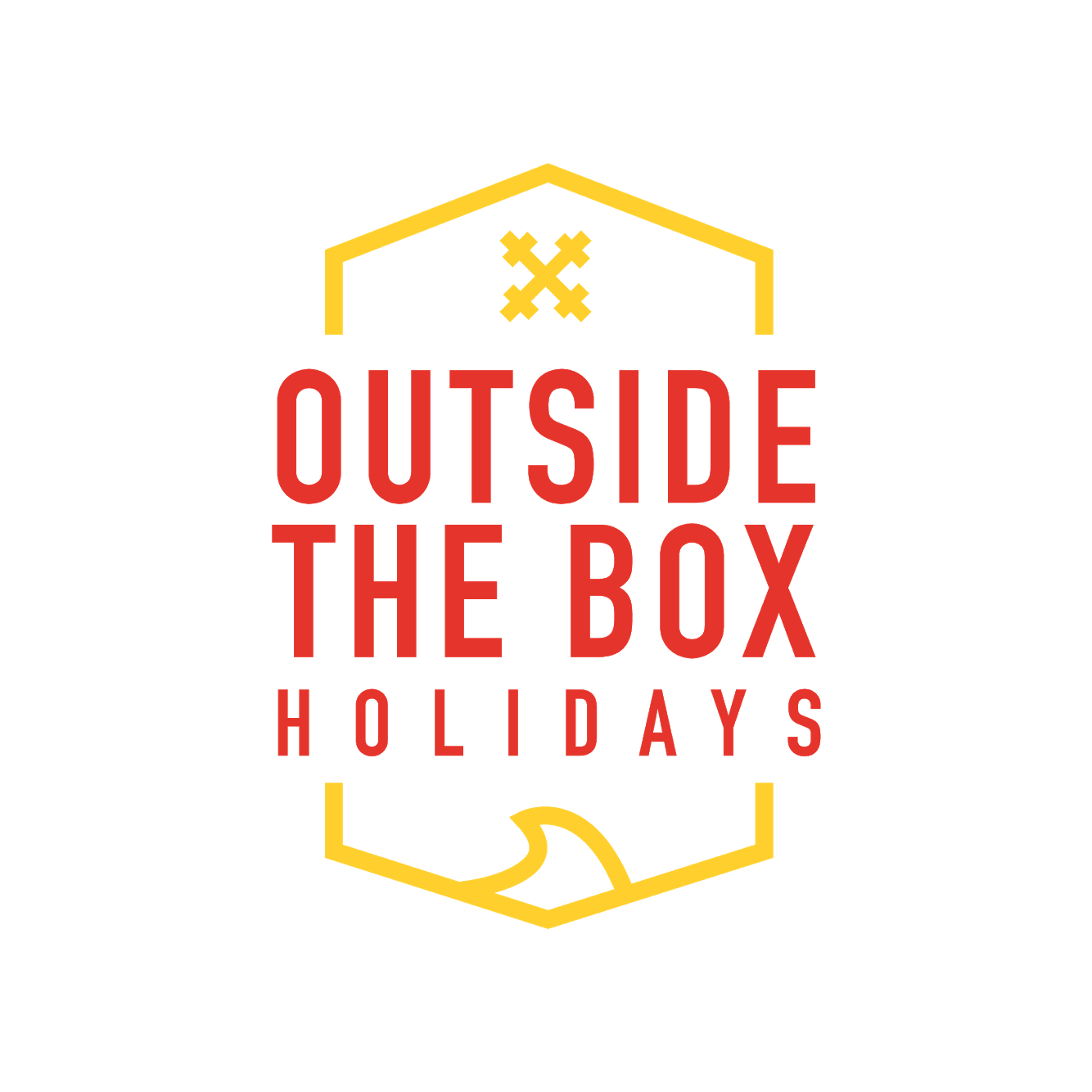 Outside the Box holidays