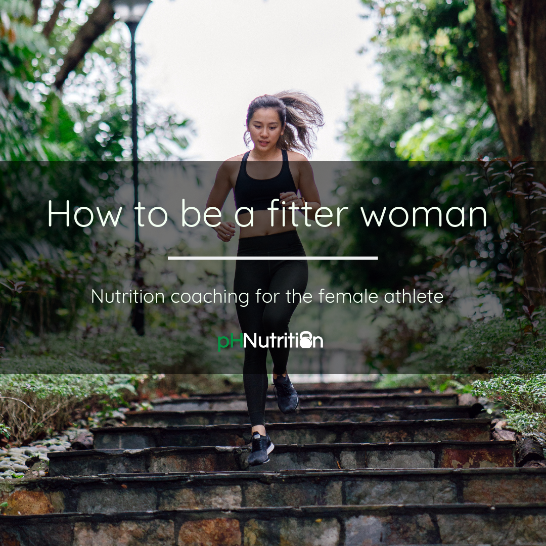 howe to be a fitter woman.png