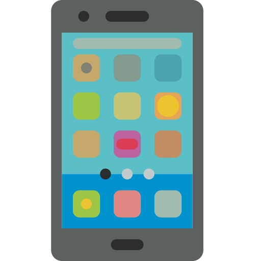 iconfinder_android-mobile_phone_2243986.png