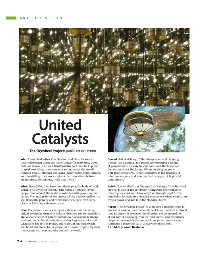 united catalysts coast magazine.jpg