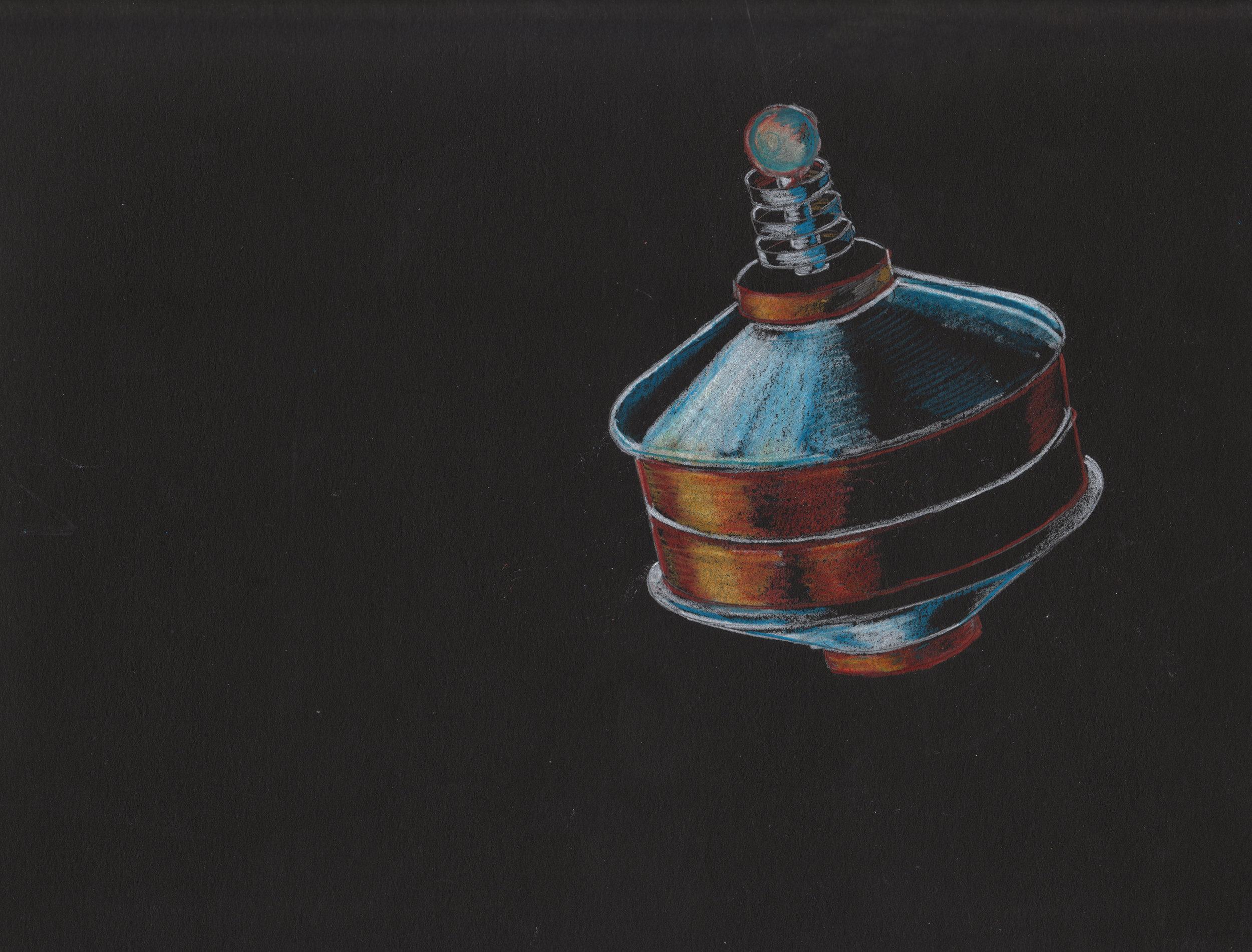 spacewheel.jpg