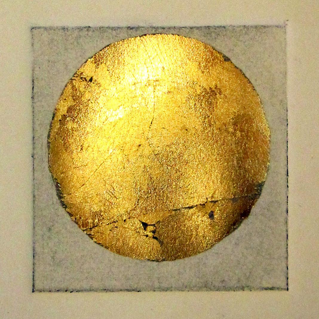 goldwheel1.JPG