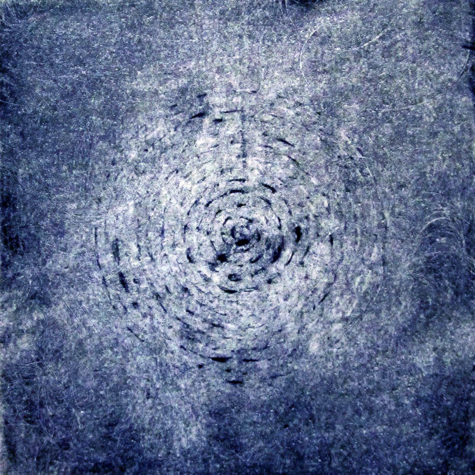 dotcircle1.JPG