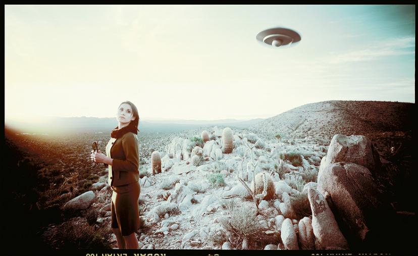 sam davis fran UFO.png