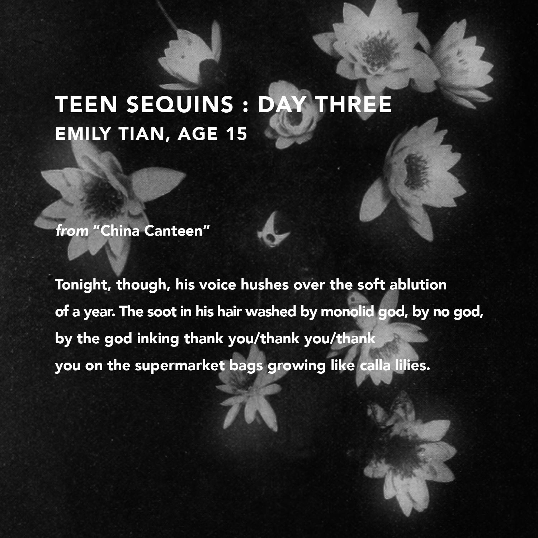 IG-Teen-Sequins-for-IG3.jpg