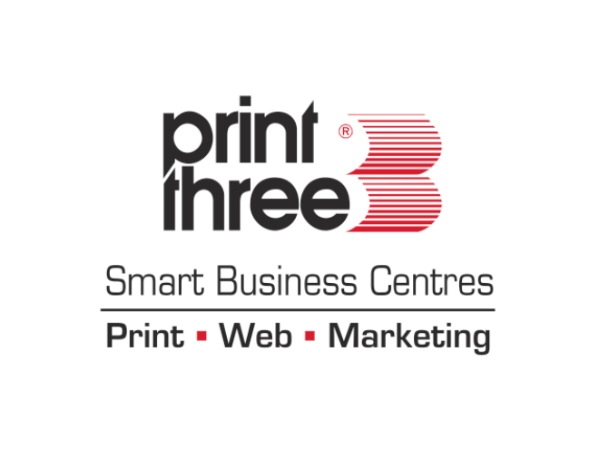 Print Three_logo.png