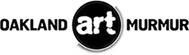 Oakland Art Murmur  / OAM