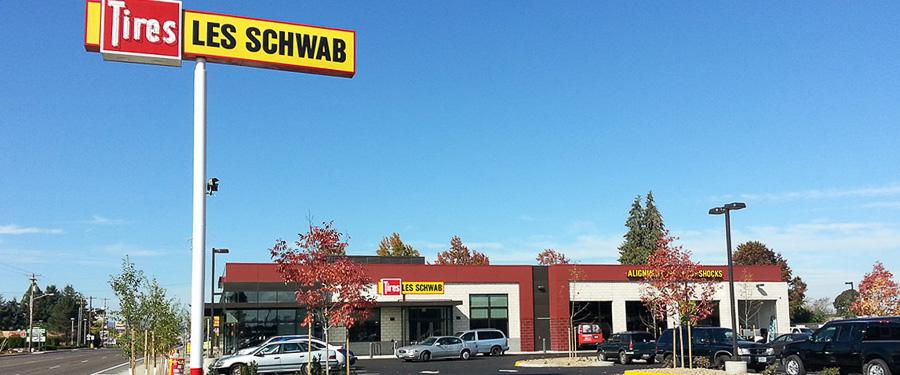 team-masters-construction_acoustical-ceiling_Automotive-drywall-FRP-insulation-Les Schwab-metal-framing-Tenant-Improvement3.jpg