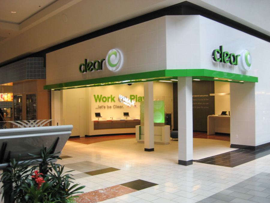 team-masters-construction_Clearwire-drywall-metal-framing-Retail-tenant-improvement-Tigard-OR1.jpg