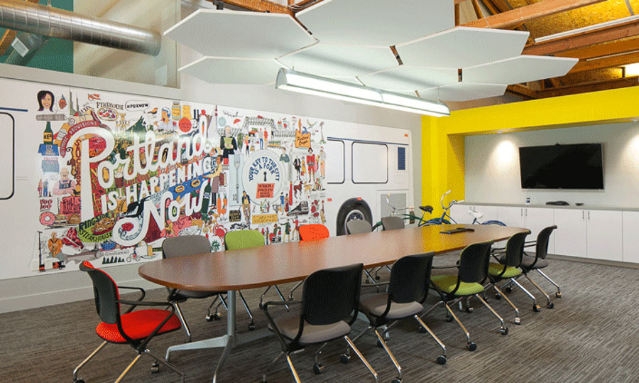 team-masters-construction_portland-oregon_lamar-advertising_office_2.jpg