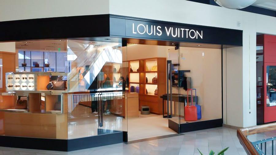 team-masters-construction_portland-oregon_Louis-Vuitton_8.jpg