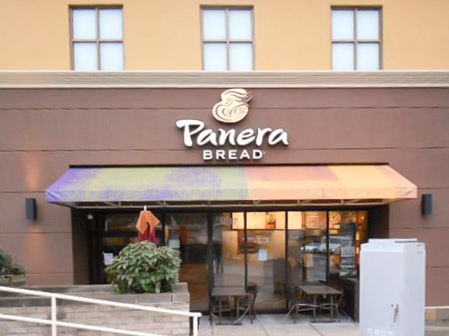 teammasters-construction_portland-oregon_Panera-bread_2.jpg
