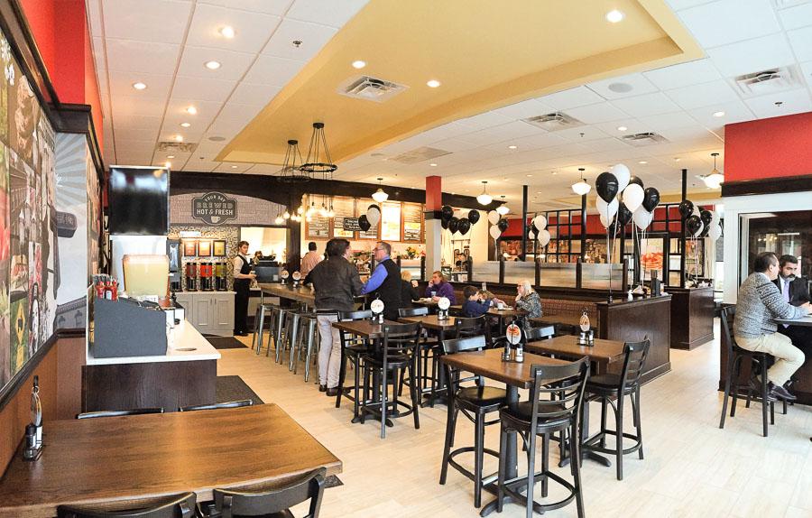team-masters-construction_corners-bakery_hillsboro_restaurant_3.jpg