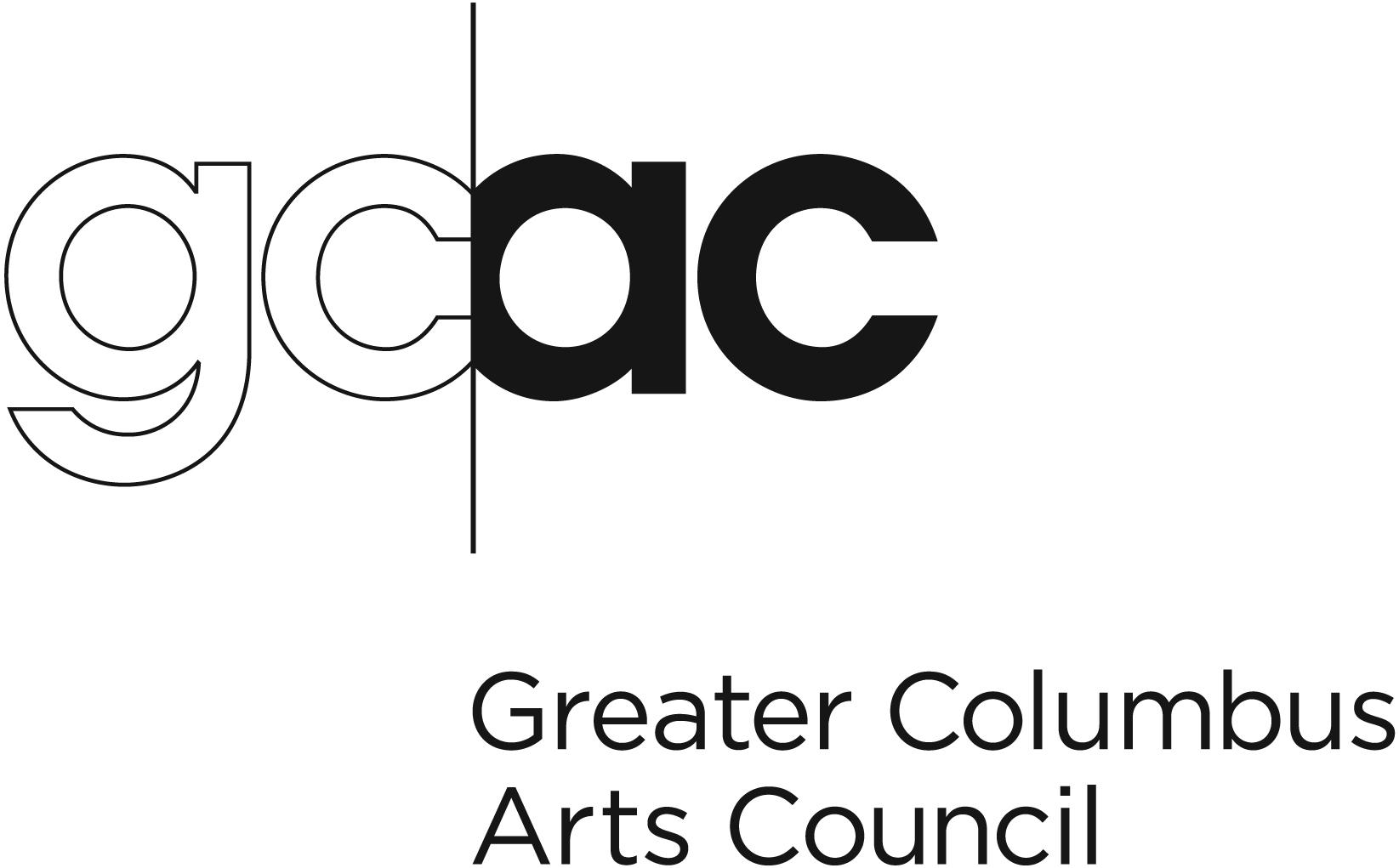 logo GCAC.jpg