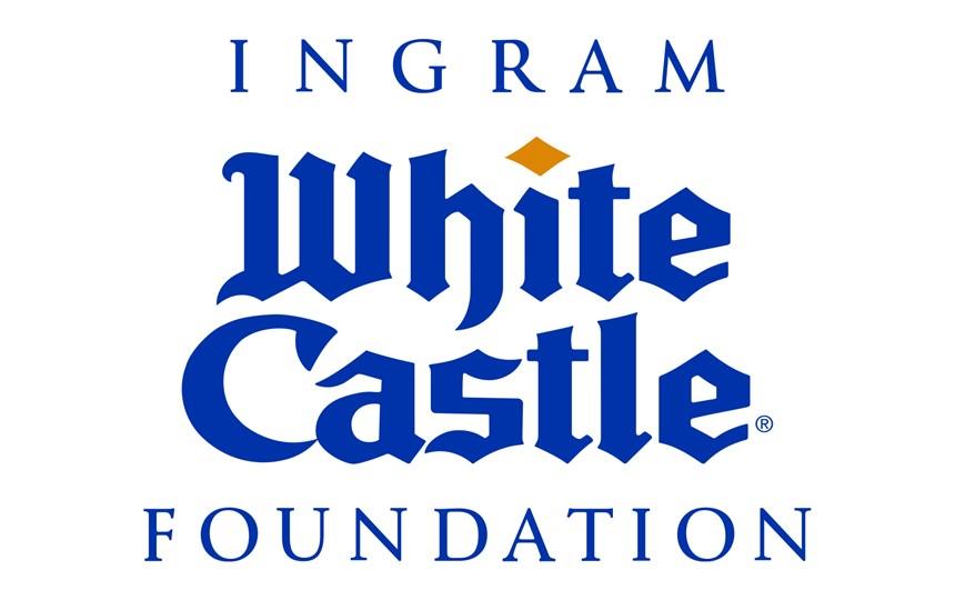 logo WC.jpg
