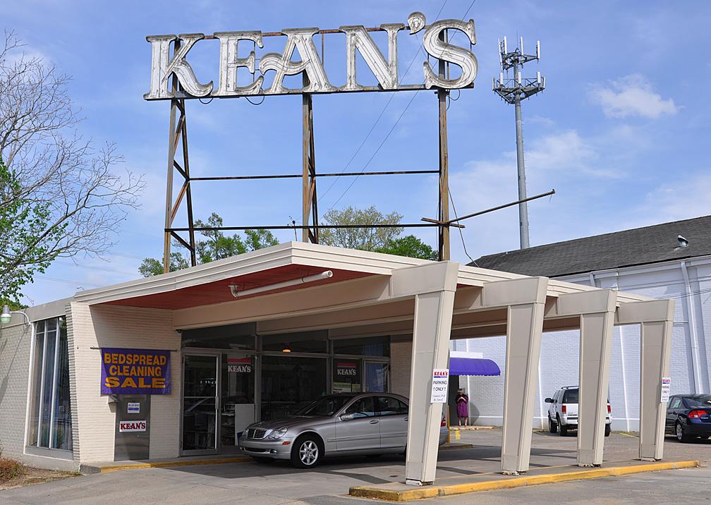 keans2.jpg