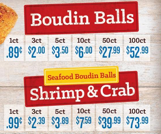 boudin balls.jpg