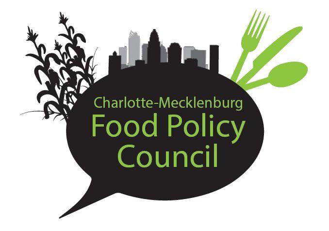 CMFPC Logo_Final_11.18.14.JPG