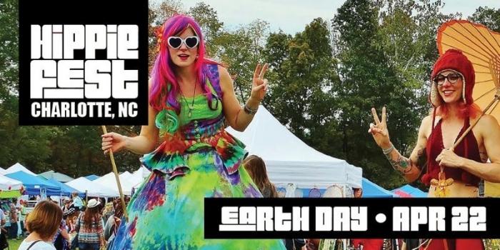 Image courtesy of Hippie Fest