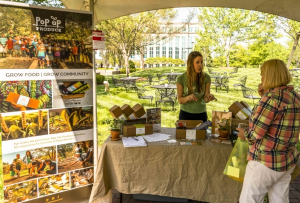 Pop Up Prodcue Ballantyne Earth Day-1.jpg