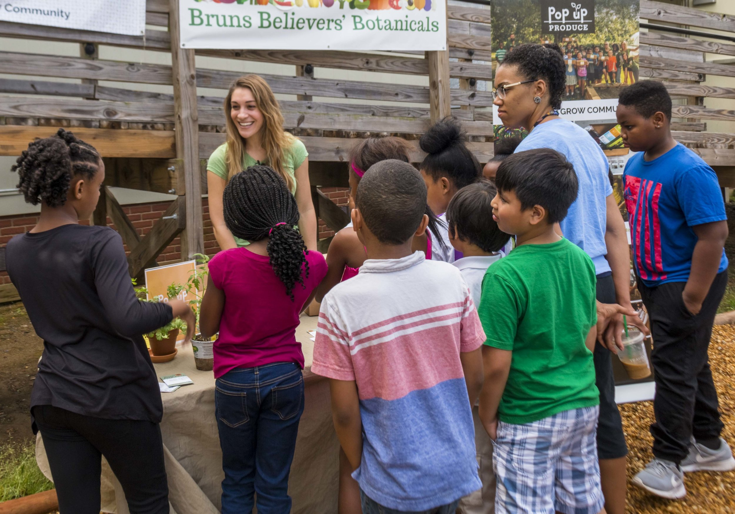 Pop Up Produce - Bruns Planting with PBS (1 of 31).jpg