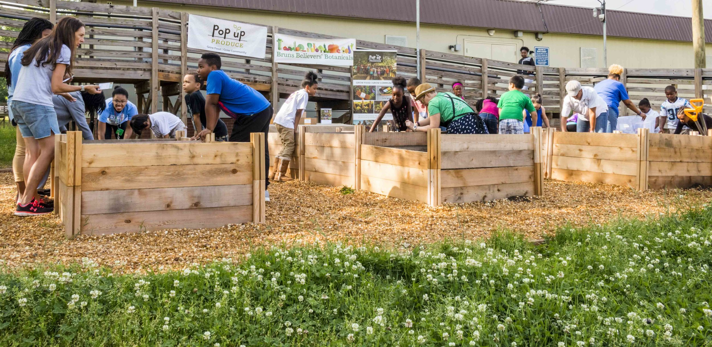 Pop Up Produce - Bruns Planting with PBS (6 of 31).jpg