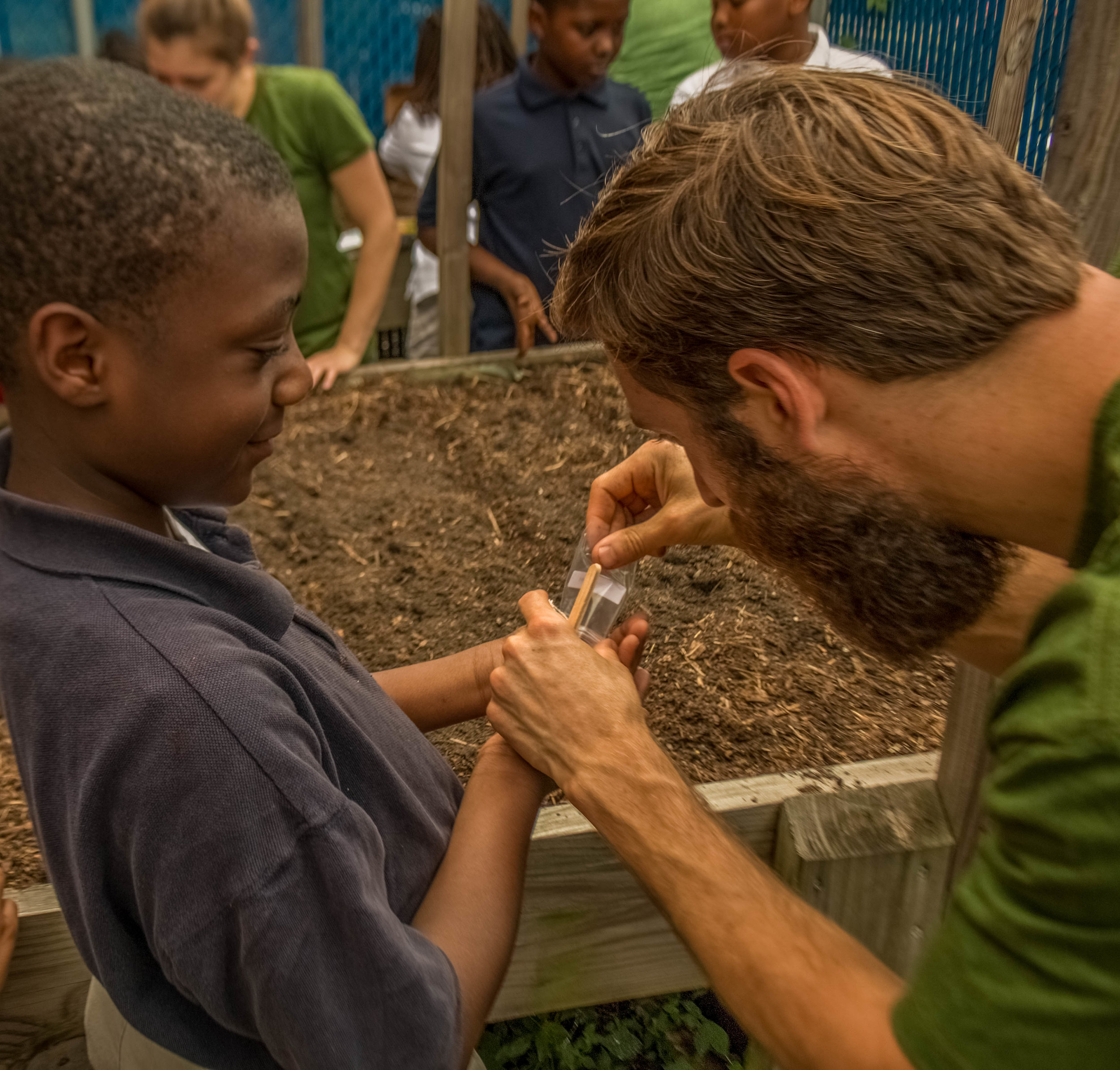 Allan Helping with Seeds (1 of 1).jpg