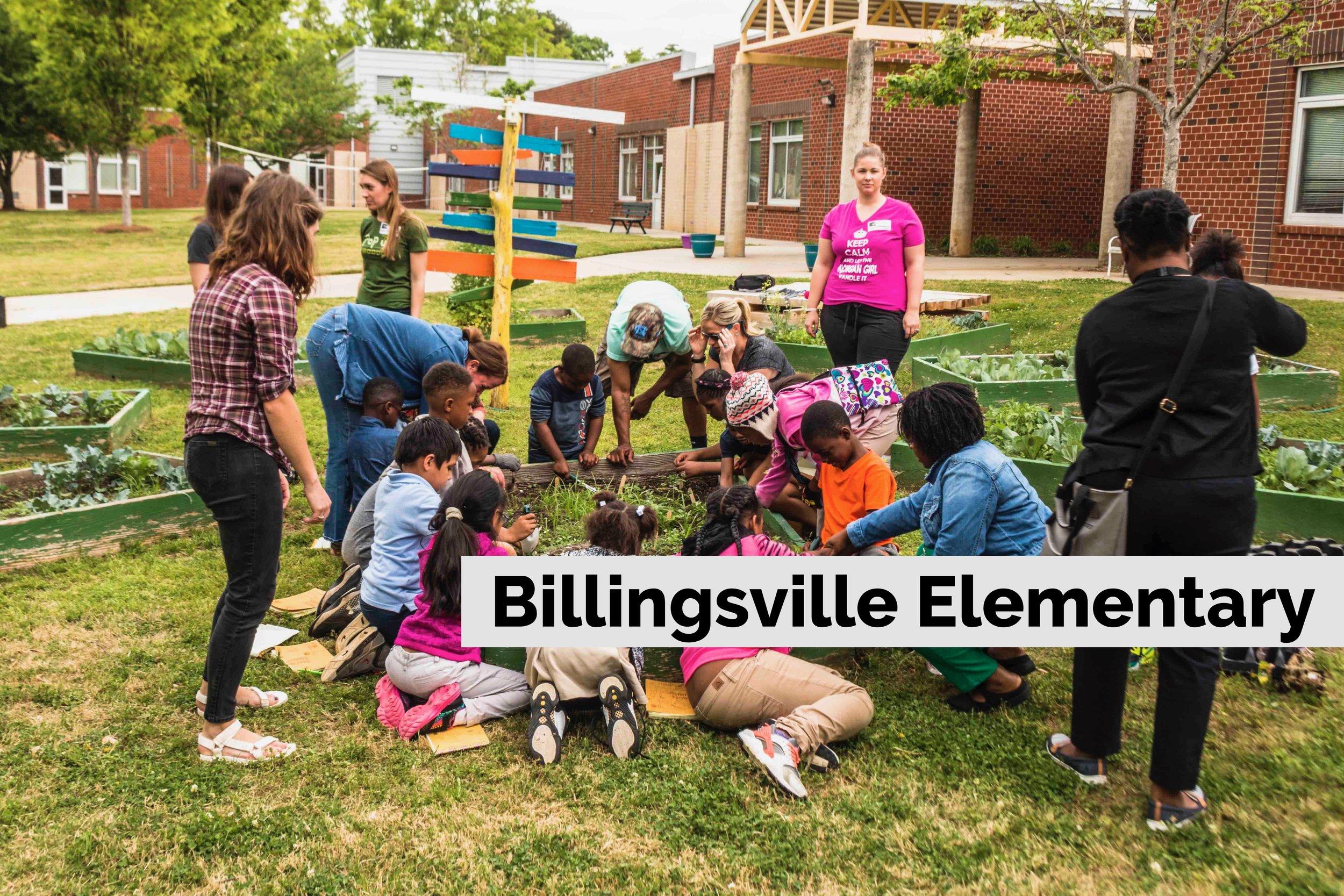 Pop Up Produce - Billingsville Elementary-22.jpg