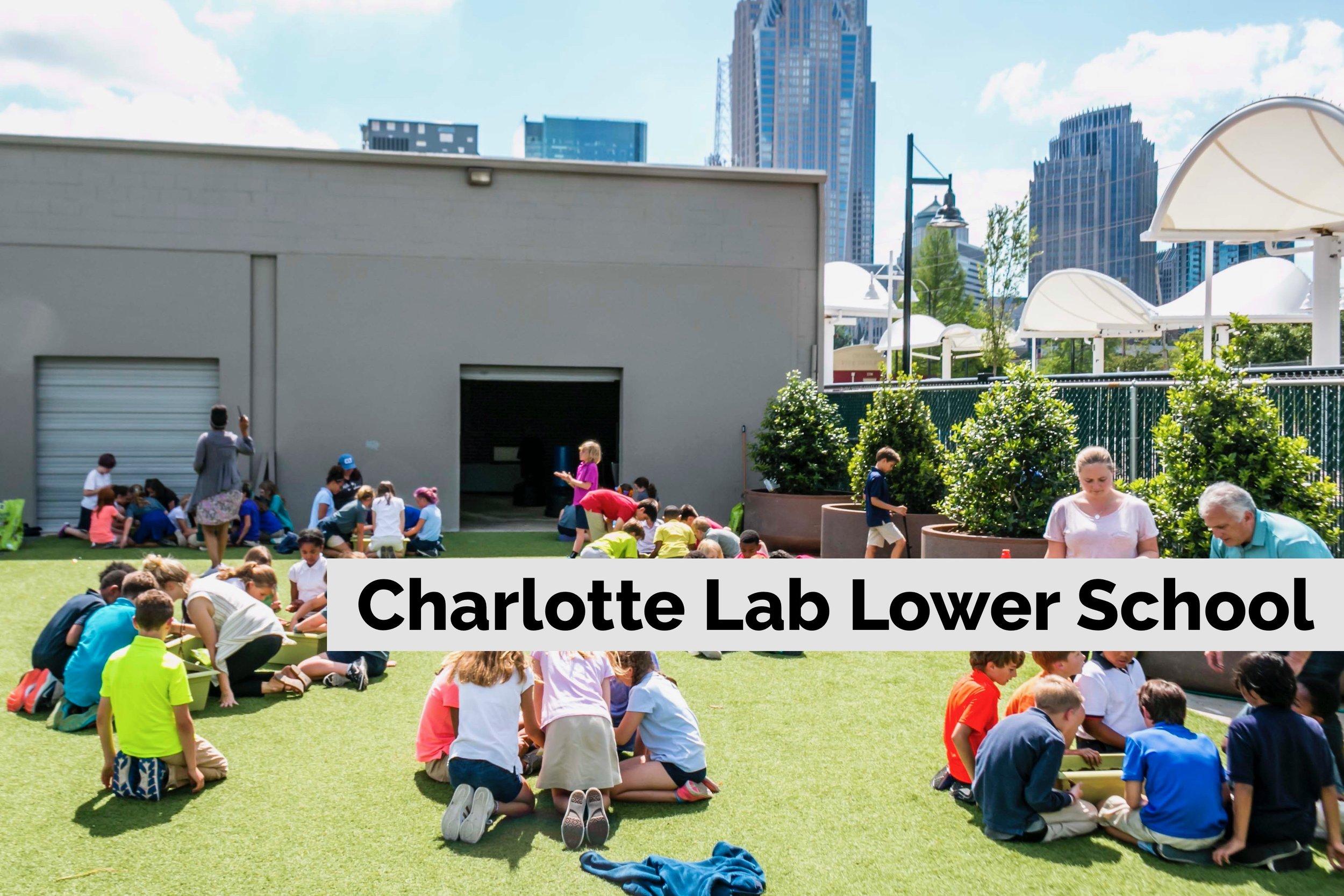 Pop Up Produce - Charlotte Lab School (14 of 23).jpg