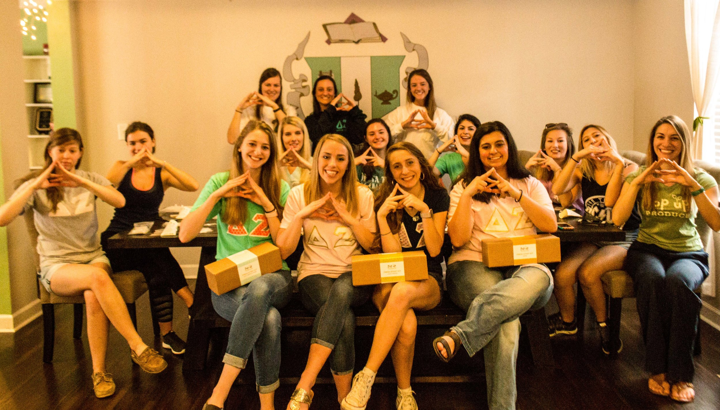 Pop Up Produce Delta Zeta Volunteer Event-10.jpg