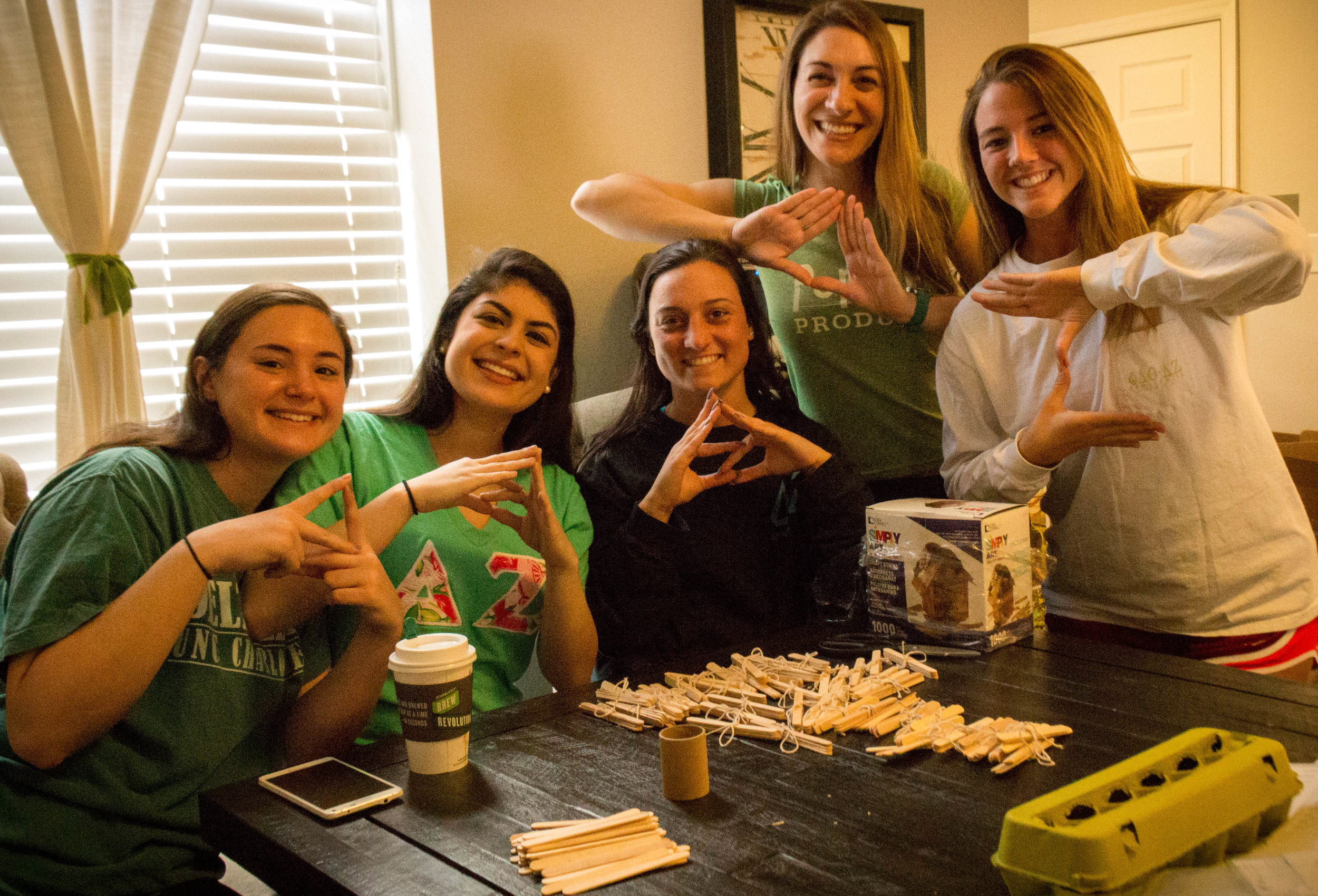 Pop Up Produce Delta Zeta Volunteer Event-5.jpg