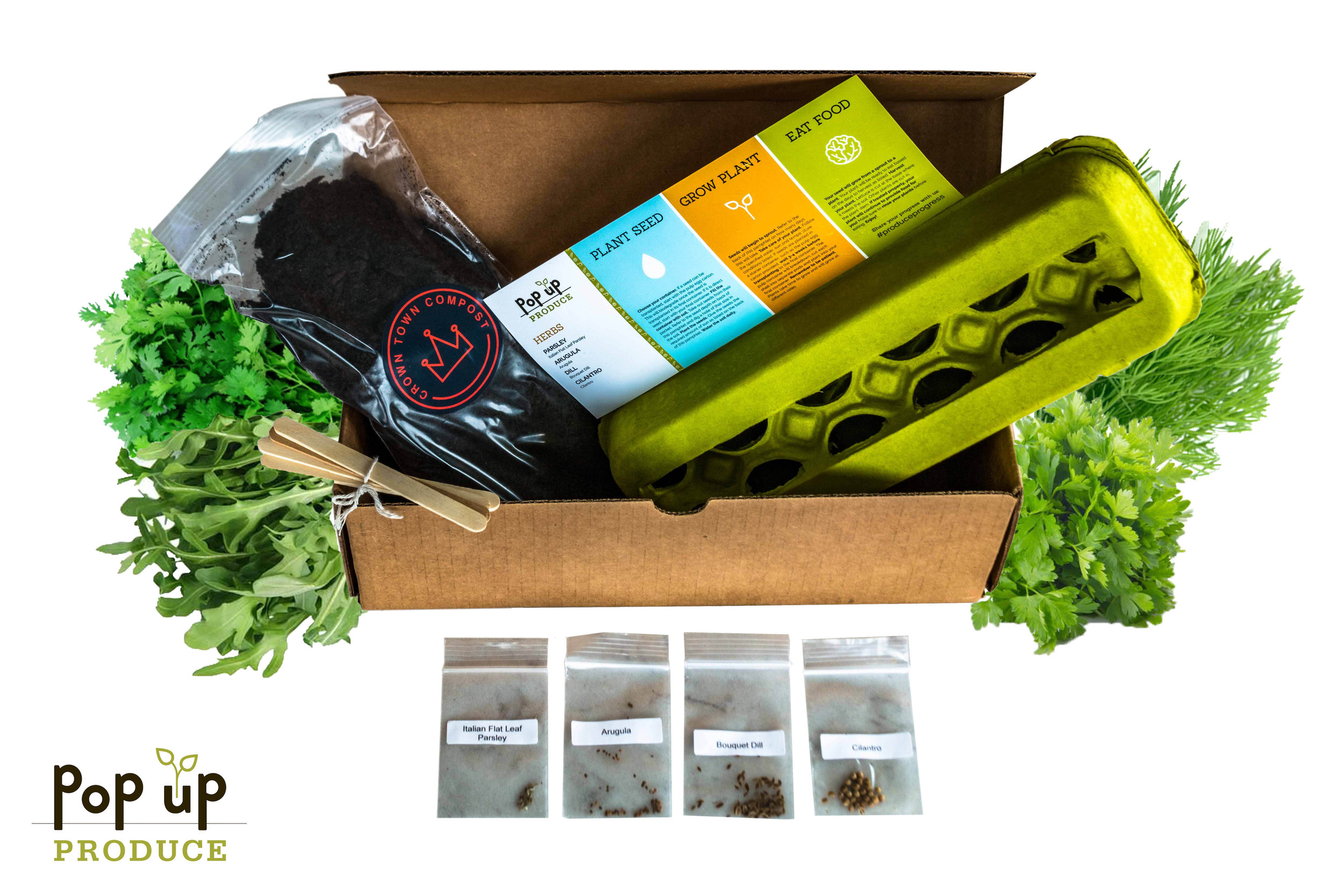 Pop Up Produce Product Shots for Web- herbs (1).jpg