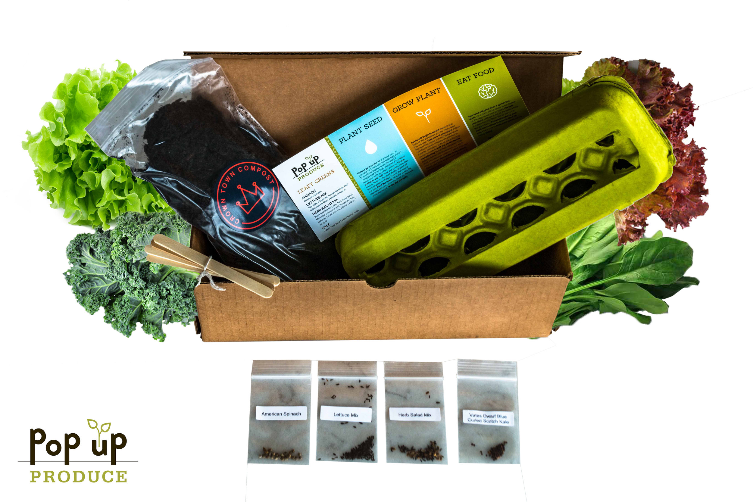 Pop Up Produce Product Shots for Web Leafy Greens (2).jpg