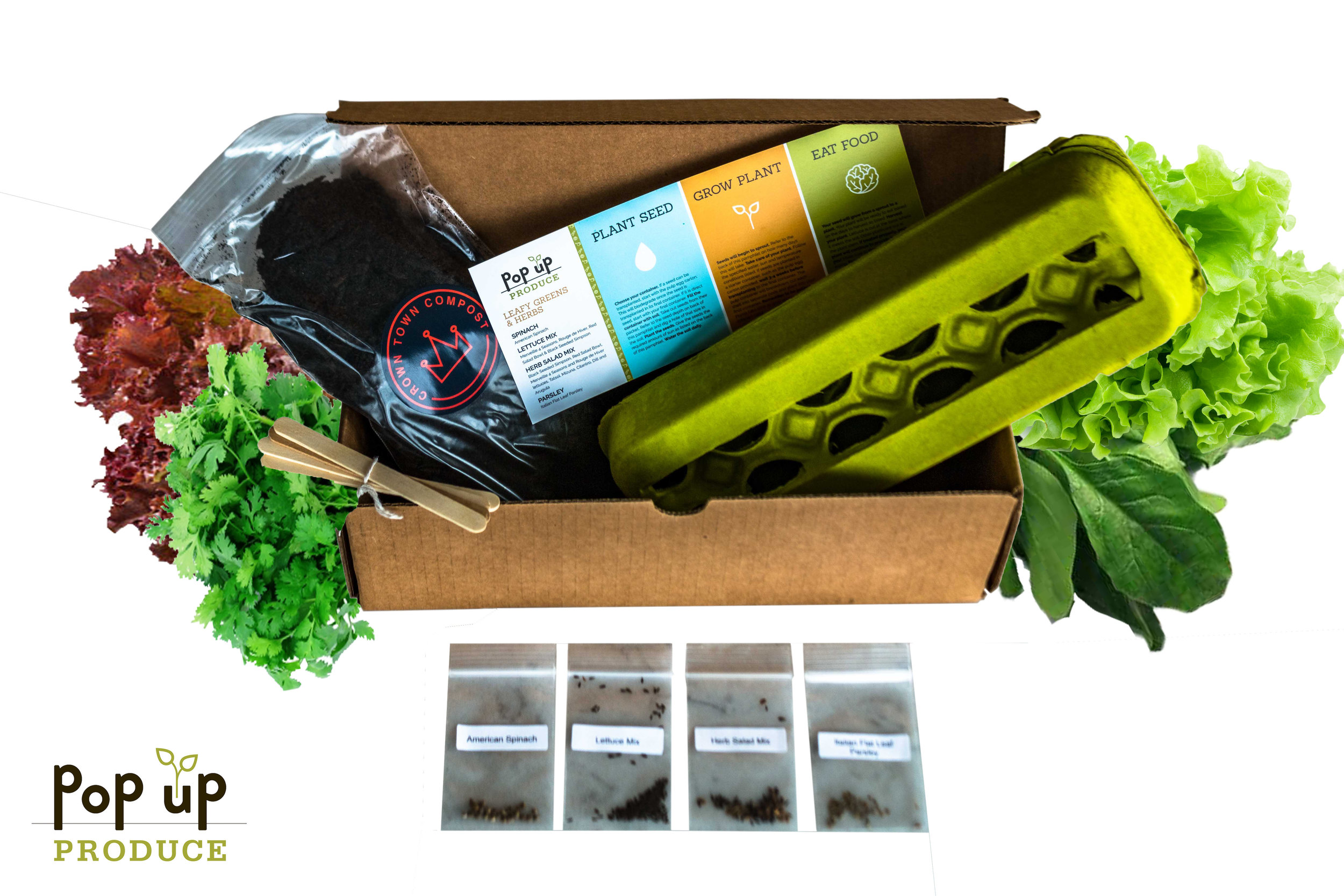 Pop Up Produce Product Shots for Web Leafy Greens and Herbs (1).jpg