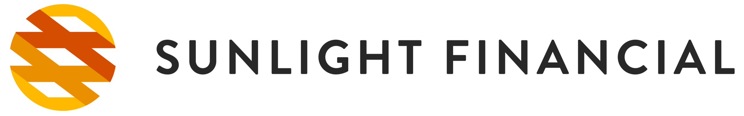 Sunlight Logo-USE THIS2.png