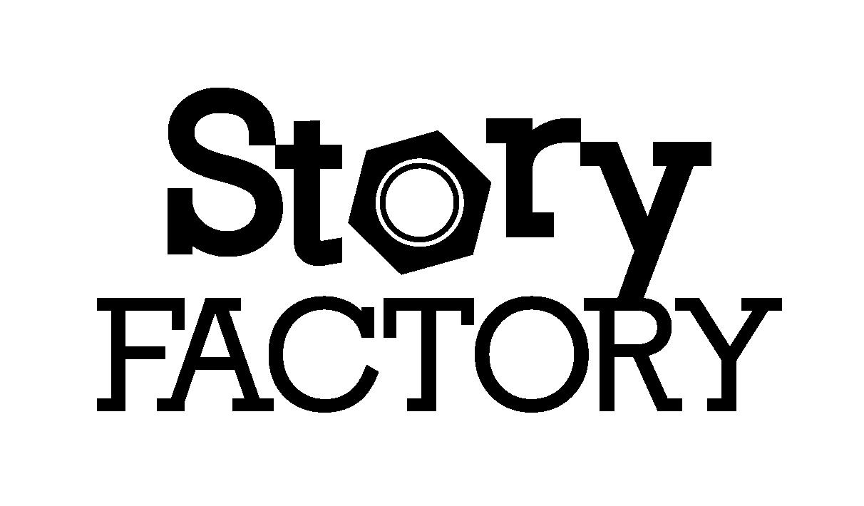Story Fctors.png